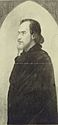 Erik Satie - BNF1 (cropped).jpeg