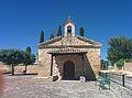 Ermita de Nuestra Señora del Monasterio, Rabé de las Calzadas.jpg