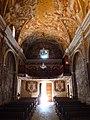 Ermita de la Mare de Déu de l'Avellà, Catí 15.JPG