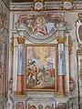 Ermita de la Mare de Déu de l'Avellà, Catí 58.JPG