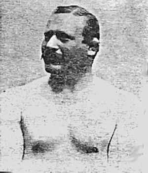 Ernest Roeber - Image: Ernest Roeber