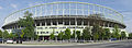 Ernst-Happel-Stadion (4511) stitch IMG 0738 - IMG 0740.jpg