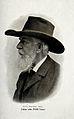 Ernst Heinrich Philipp August Haeckel. Photomechanical print Wellcome V0026500.jpg