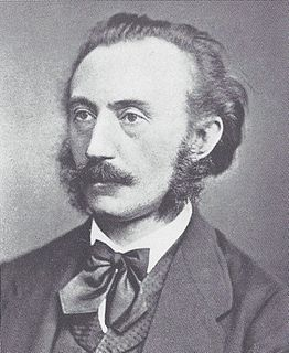 Ernst Wichert German writer