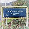 Esch-Sûre, Heiderscheidergrund (01).jpg