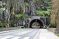 Esch-Sûre, tunnel N27.jpg