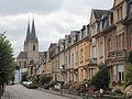 Esch-sur-Alzette - Rue de l'Hôpital 2016-08 --2.jpg