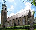 Eschringen Katholische Kirche 03.JPG
