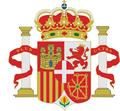 Escudo Amadeo I (columnas).png
