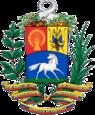 Escudo Nacional de Venezuela (1954-2006).png