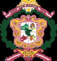 Escudo Región San Martín.png