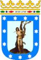 Escudo aramecina.PNG