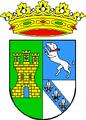 Escudo de Jalón.png
