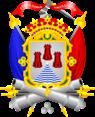 Escudo de Puno.png