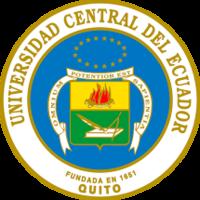Resultado de imagen para universidad central del ecuador