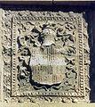 Escudo de los Jordán de Urriés de Ayerbe.jpg