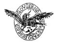 Escudo del Estado de Occidente.png