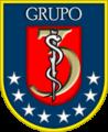 Escudo del grupo 3.png