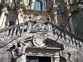 Escudo heraldico-santiago de compostela-galicia - panoramio.jpg