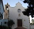 Església de Sant Llorenç de Gaserans.JPG