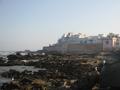 EssaouiraRamparts.png