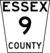 Essex County Road 9.png