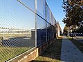 Essex Egan Sts Spring Creek 01 - Jefferson HS Field.jpg