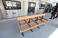 Estação Silva Freire (20-03-2012) (3).jpg
