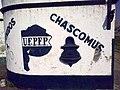 Estación Chascomús - panoramio.jpg