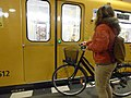 Estación Rosenthaler Platz del U-Bahn 03.jpg