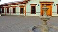 Estación de Ferrocarriles de Copiapó. Pileta.JPG