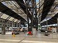 Estación de Francia, Julio 2020 14 18 00 880000.jpeg