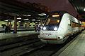 Estación de Tren de Vigo (6080792297).jpg