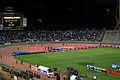 Estadio Córdoba (Arg vs Ghana) 2.jpg