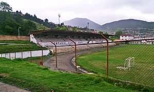 Pamplona colombia wikipedia la enciclopedia libre - Oficinas santander pamplona ...