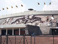 Estadio Olímpico Universitario Mexico (RunningToddler).jpg