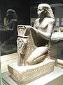 EstatuaVisirNespakashuti (31261259907).jpg