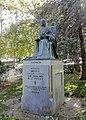 Estatua Sor Juana Ines de la Cruz (Madrid).jpg