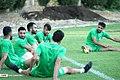 Esteghlal FC in training, 1 October 2019 - 03.jpg