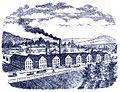 Estey Organ Works, Brattleboro, VT. established, 1846 - The Estey orchestra club. (back) (1897).jpg