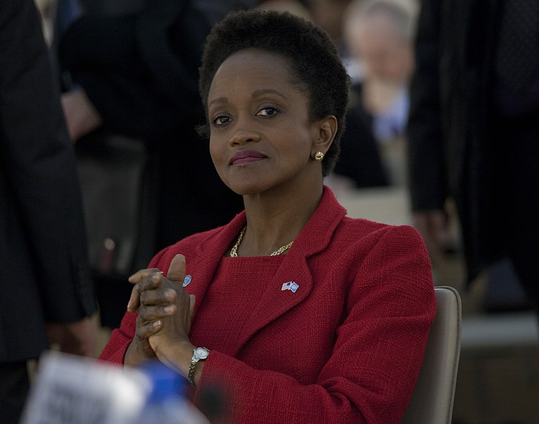 File:Esther Brimmer at UN Human Rights Council.jpg
