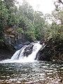 Estrella Falls - panoramio.jpg