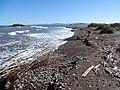 Estuary Scene - Mulege - Baja California Sur - Mexico - 04 (23929037531).jpg