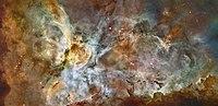 Eta Carinae Nebula 1.jpg