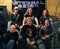 Eternal reign bandfoto 200710.jpg