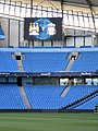Etihad Stadium, Manchester City Football Club (Ank Kumar, Infosys ) 03.jpg