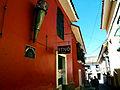 Etno - Calle Jaén.jpg