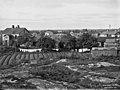 Etu-Töölö, Bergan huvila-alue - N731 (hkm.HKMS000005-000000pk).jpg