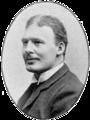 Eugen Jacobi Thorburn - from Svenskt Porträttgalleri XX.png