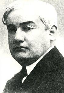 Eugen Lovinescu.jpg